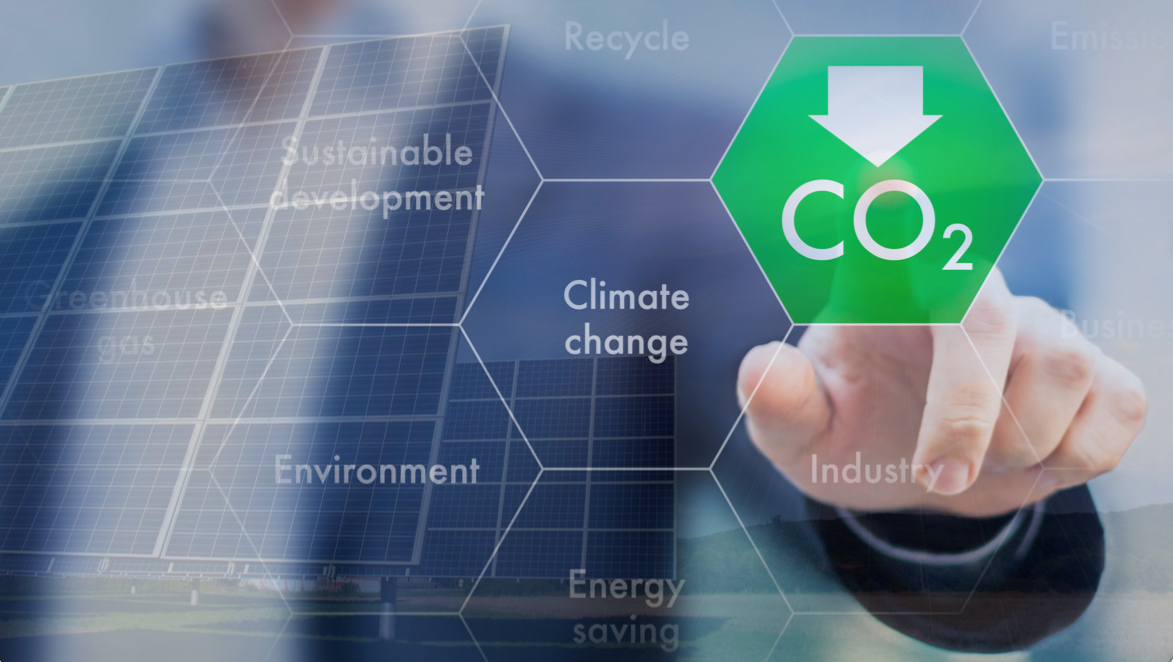 Environmental Impacts of Solar